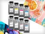 epson r series resin ink