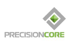 PrecisionCore