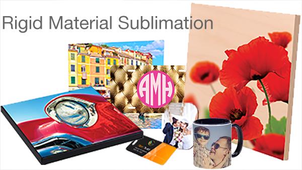 rigid material examples